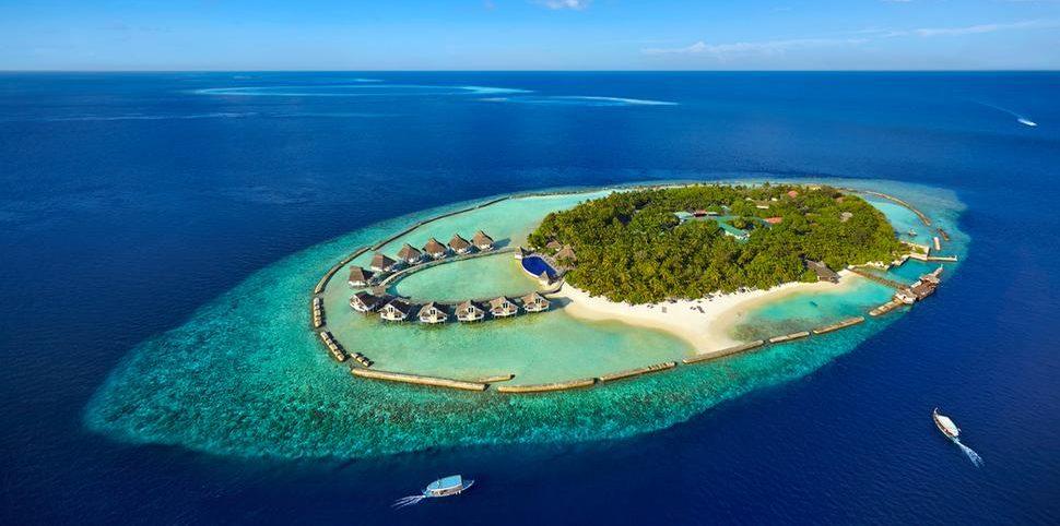 maldives-beauty