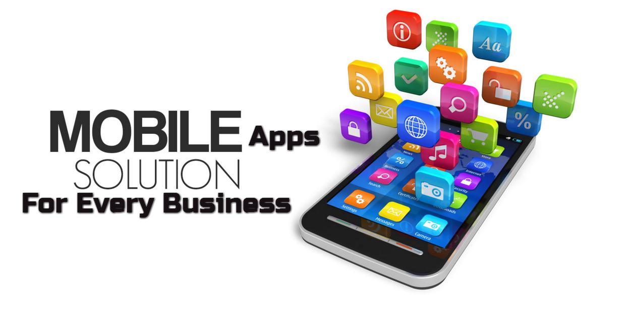 app profitability