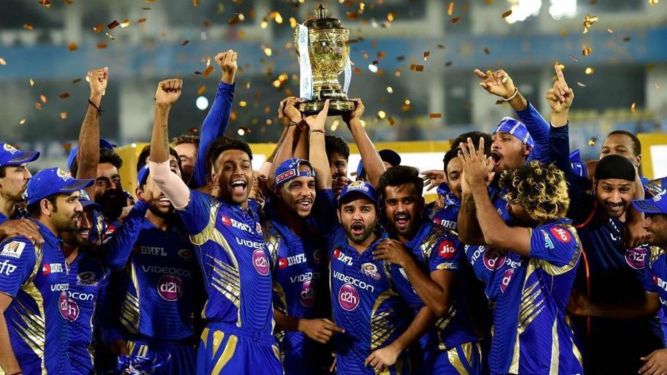 VIVO-IPL-2017-Auction-Teams
