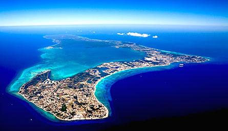 cayman_island