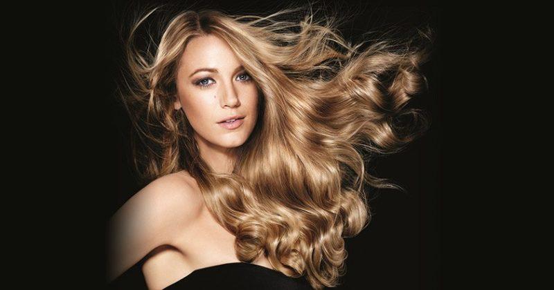 long-shiny-hairs