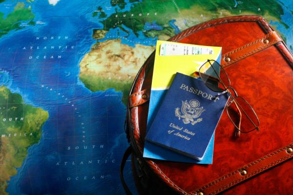 travel much