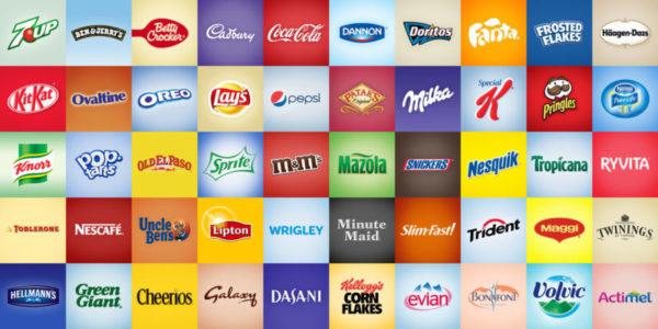 brands-building