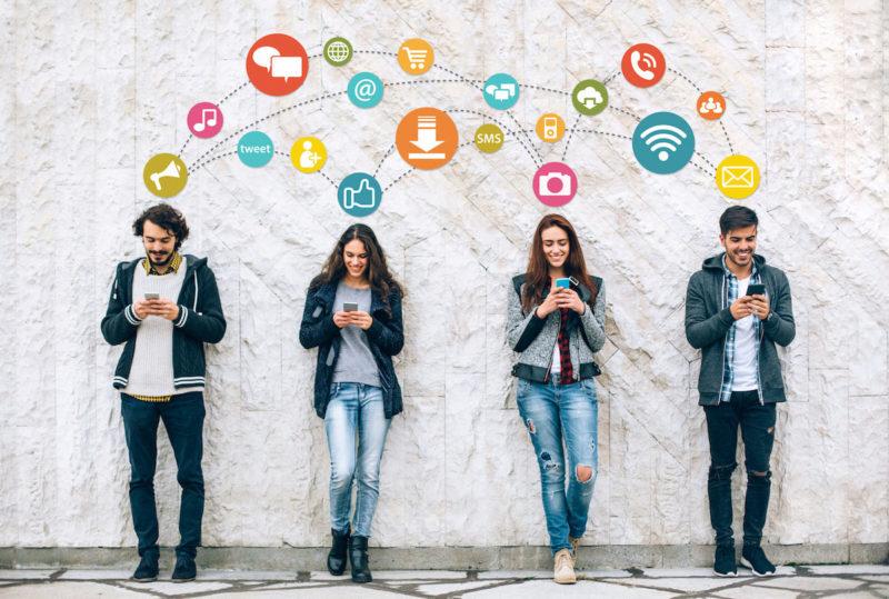 social-media-engagement-