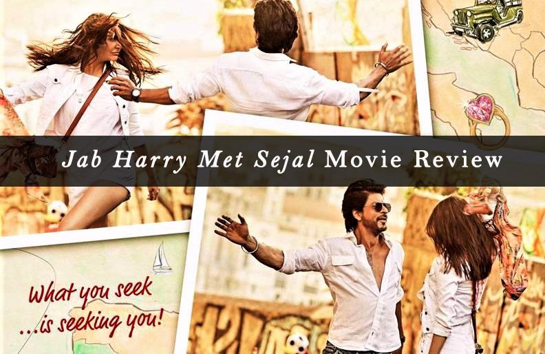 Jab-Harry-Met-Sejal-Movie-Review