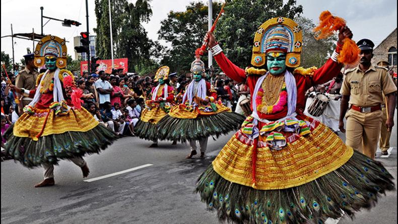 festivalsOnam_festivals_in_kerala