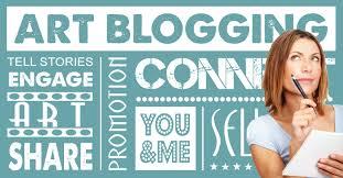 bloggers post