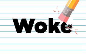 woke images