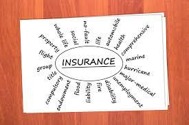 best insurance term